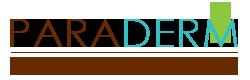 Parapharmacie en ligne maroc - ParaDerm