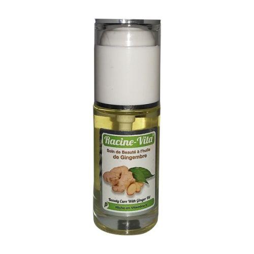 racine-vita-huile-de-gingembre-40-ml.