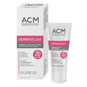 ACM - Depiwhite Day-40ml