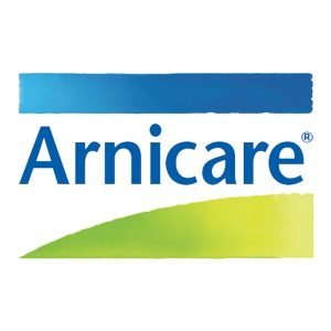 Arnicare Arnica Gel Tube 40ml