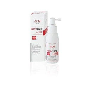 ACM NovoPhane Lotion Anti-Chute - 100ml