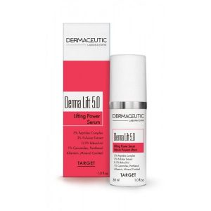 DERMACEUTIC Derma Lift 5.0, 30ml